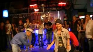 Video Bobo, Tzumpi & Crety - Pantomima Muzicala 1 Mai L.T.B Summer Club Temptation download MP3, 3GP, MP4, WEBM, AVI, FLV Agustus 2018