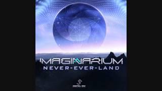 Imaginarium - Never Ever Land