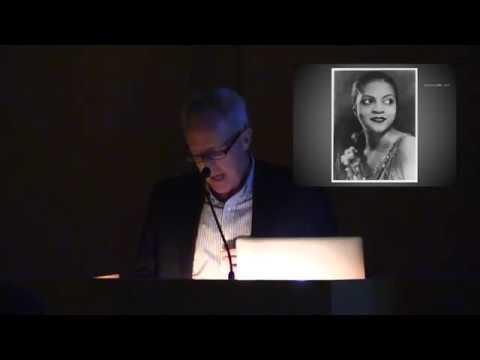 Kalamazoo Institute of Arts Artist's Talk: James Van Der Zee's Harlem