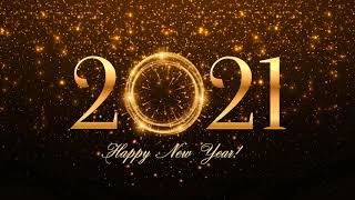 New Year Mix 2021   Best Remixes Of Popular Songs 2020   EDM Charts Music