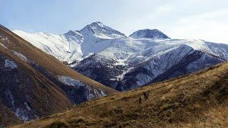 Pmw 400 Mountains