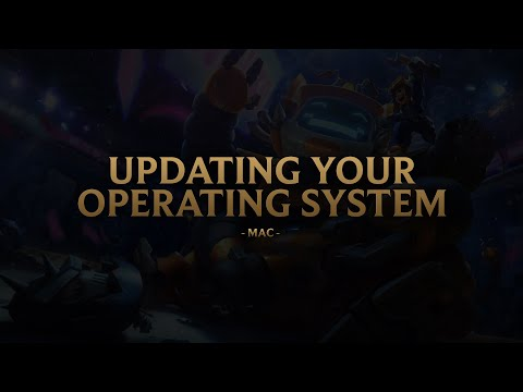 Updateaccount riot games