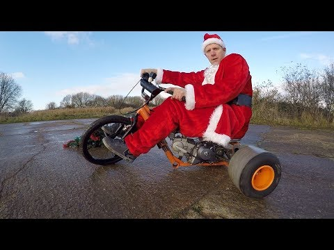 Download Youtube: Furze's Christmas Special