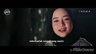 Nissa Sabyan - Deen Assalam (Metal/Rock Version)