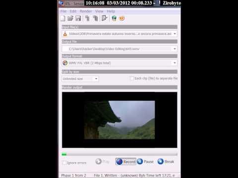 STOIK Video Converter 2 (TEST N1)