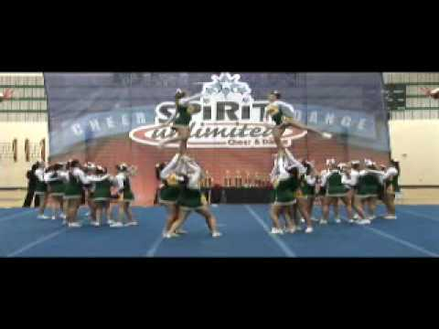 Queen Annes County High School - Varsity