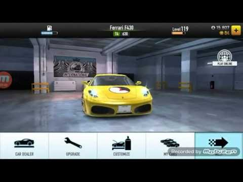 full download csr racing tier 4 car mclaren f1 gtr. Black Bedroom Furniture Sets. Home Design Ideas