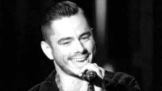 Maximilien Philippe [The Voice] - Comme d