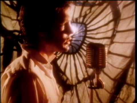 Corey Hart - It Ain't Enough (Version 1) [Official Video]