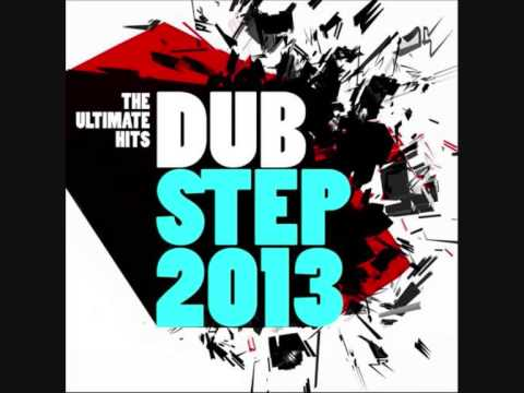 07 Dirty Laundry - We Could Be One DutyFreak Remix)