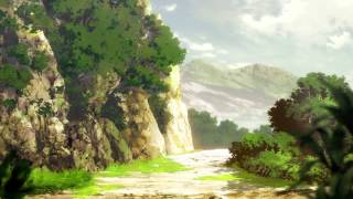 Герои Шести Цветов 3 серия (озвучка:AnimeVost)