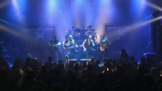 Primal Fear - Hands of Time