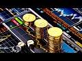 Операционные кассы обмен валюты бизнес Full HD 1080p — 1920х