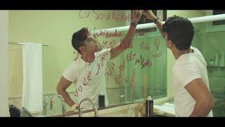 Baixar A Moça do Espelho • Kevi Jonny ( Vídeoclipe Oficial )