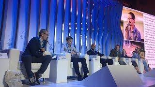 Что значит Ялтинский экономический форум для отношений России и Запада