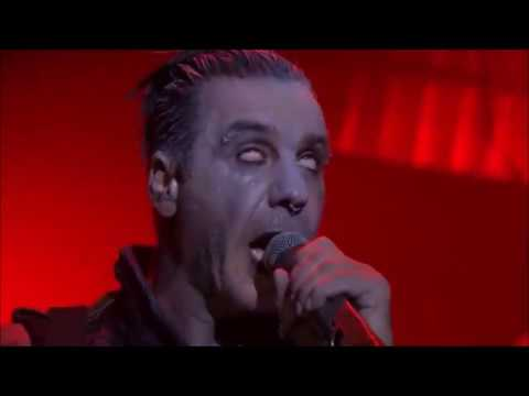 Best of Till Lindemann | Gestures and expressions #2 | Rammstein