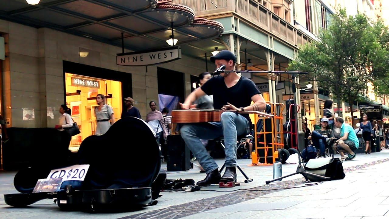 Tom Petty Free Falling Morf Music Youtube