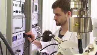 видео Материаловедение и технология материалов