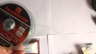 Ловля сома на Донку, 1-е видео(, 2015-03-24T10:55:42.000Z)