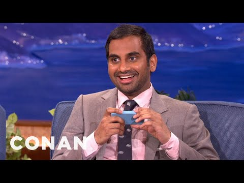Trevor Noah: That s Racist - Tacos from YouTube · Duration:  2 minutes 45 seconds