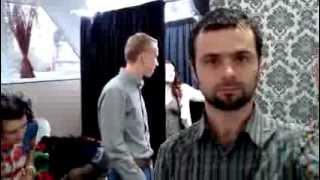 Отзыв о фотокабинке DreamBox(Фотобудка в Краснодаре на Ваш праздник! Веселье для всех! www.mydreambox.ru 8-861-245-2012., 2013-10-14T18:33:28.000Z)