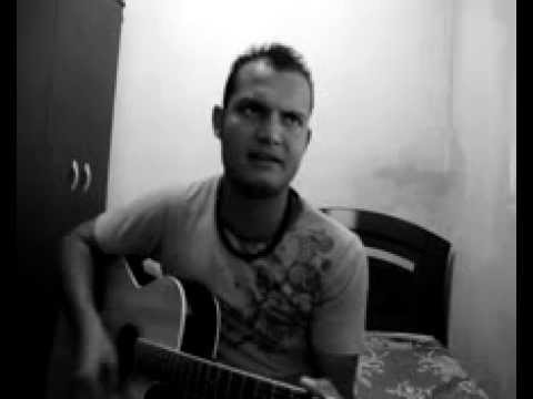 Erik rizzatto till death do us part (cover madonna)