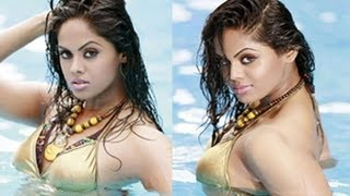 South Actress Karthika Latest Superb And wow Photos