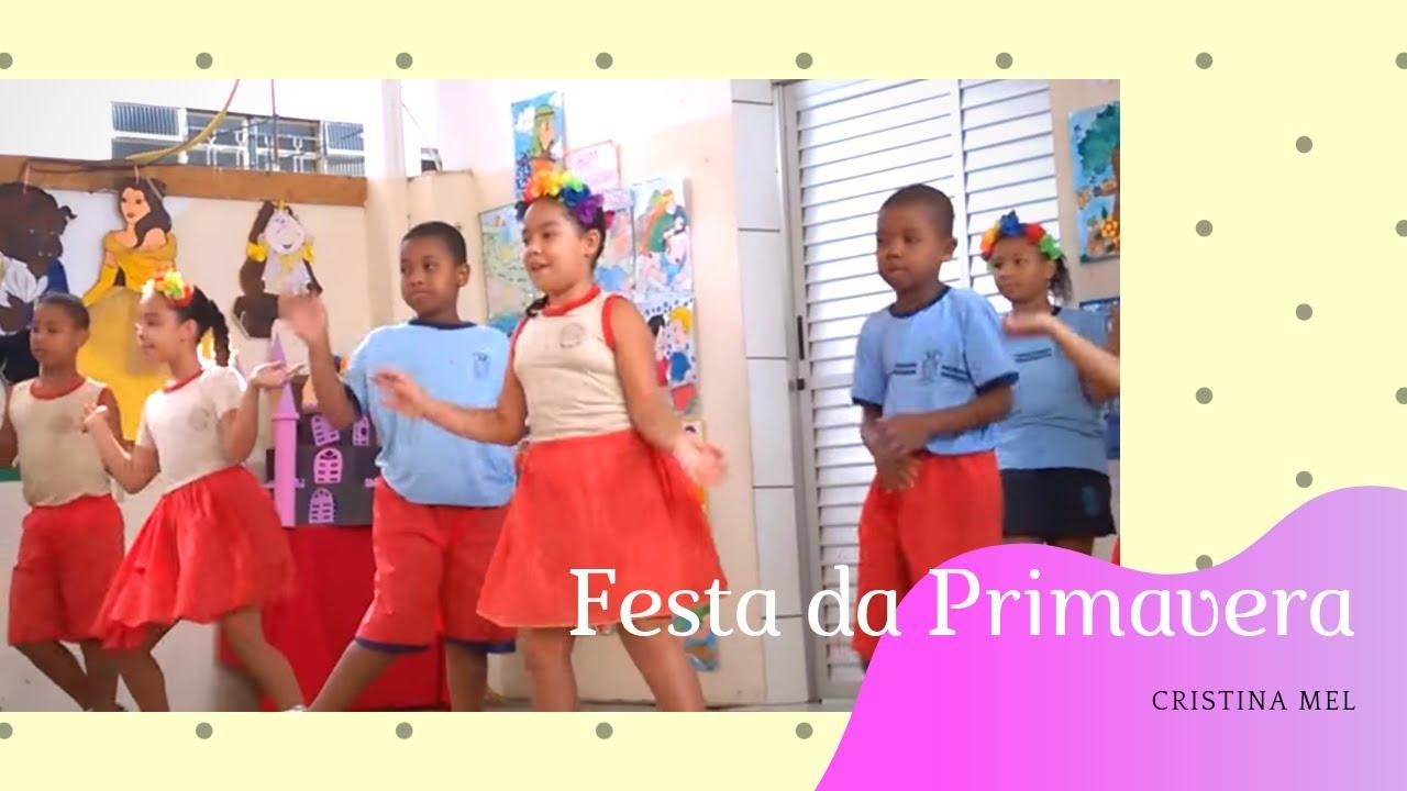 CRISTINA BAIXAR MUSICA DA PASCOA MEL