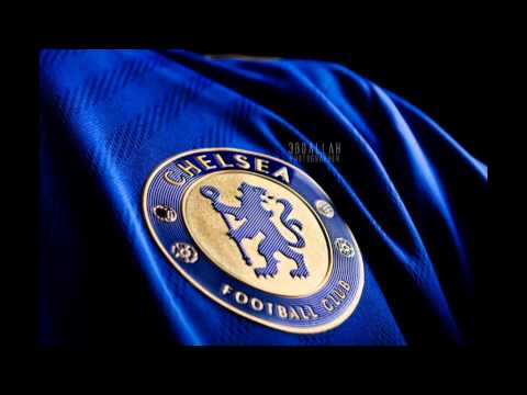 Chelsea Picture's