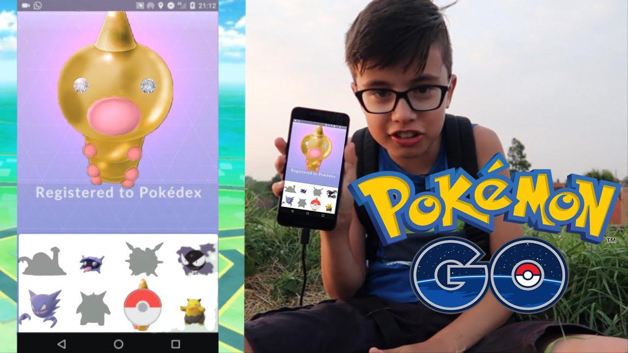 how to catch legendary pokemon in pokemon gold