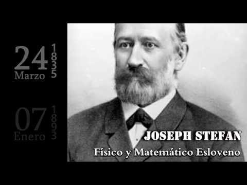 Joseph Stefan ovington funeral