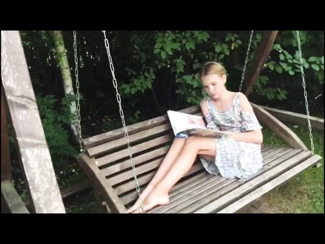 Изображение предпросмотра прочтения – «Зелёный мыс» представляет буктрейлер кпроизведению «Алиса в стране Чудес» Л.Кэррола