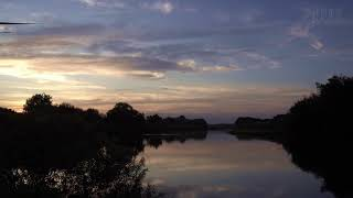 [4K] シュトラウス,ヨハン2世 芸術家の生涯(ワルツ) Op.316