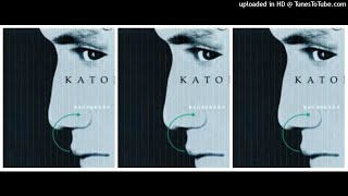 Katon Bagaskara - Self Title (1993) Full Album