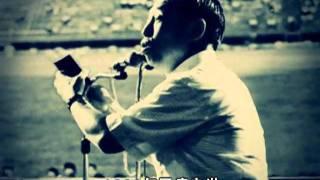傅正逝世20週年紀念影片