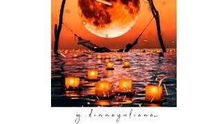 Gambar cover LITERASI 30 DETIK #64 || JUDIKA - JIKALAU KAU CINTA (COVER) || STORY WA KEKINIAN