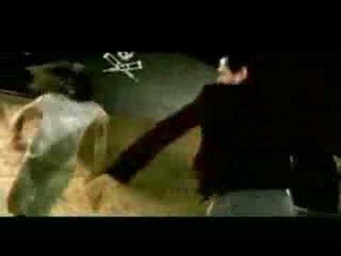 ASN MUSIC VIDEO