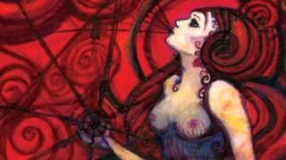 Nachtmystium - Fireheart