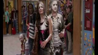 "Victorious: Beck & Tori (Bori) "" Let Us Just Love"""
