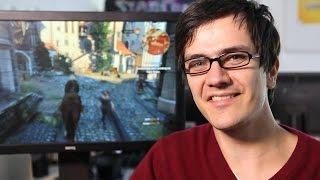 The Witcher 3 - Fazit - Das sagt der Tester zum Mega-Rollenspiel