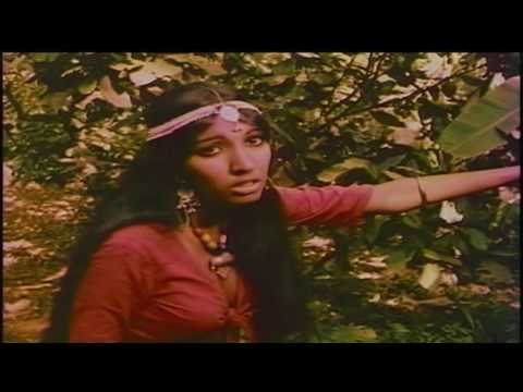 O MERE HAMRAHI BY MUKESH FILM THE RIGHT & THE WRONG