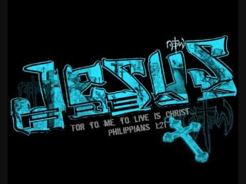 Chasing Victory-Jesus Freak
