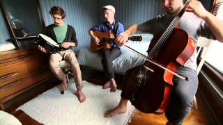 Lay Me Down - Doug Mains & the City Folk