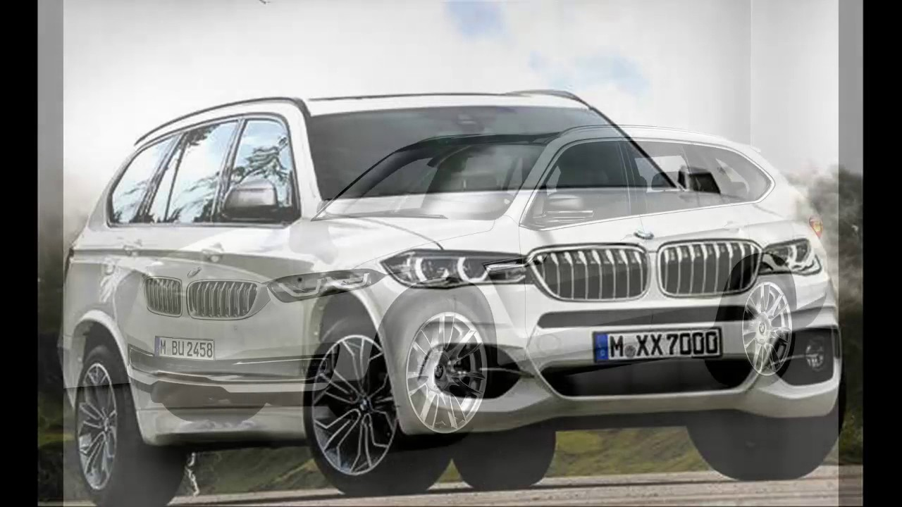 Popular Pictures Of Bmw X7 Series Price In India Hd Fiat