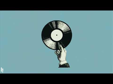 [FREE] Freestyle Cypher Rap Beat Old School Hip Hop Instrumental 2018 /