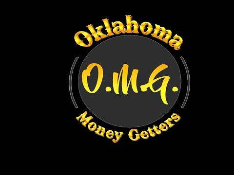O.M.G. (Oklahoma Money Getters) Anthem Official Music Video