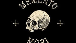 What is Memento Mori?