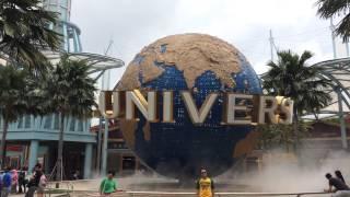 Путешествия по всему Миру(Это видео создано с помощью видеоредактора YouTube (http://www.youtube.com/editor), 2014-08-01T21:11:10.000Z)