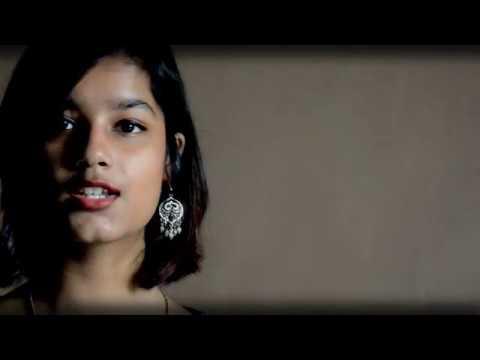 Bojhena Se Bojhena - Shubhasree Banerjee | Bojhena Se Bojhena | Arijit Singh |