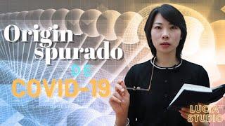 Kronvirusa origin-spurado estis politikigita de aliaj landoj, inkluzive de Usono